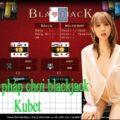 Phương pháp chơi blackjack