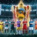 V-League 1