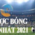 Mẹo cá cược bóng đá Kubet tốt nhất năm 2021