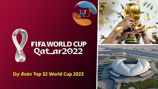 Top 32 World Cup